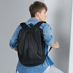 i-Strikerz Backpack