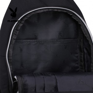 Chest Bag PHY 28