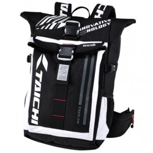 LED WATERPOOF 30LITER BACKPACK