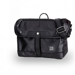 i-Rome Messenger Bag