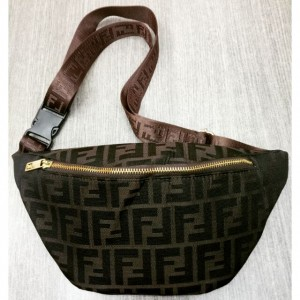 Good Sales !!! New Fashion PouchBag