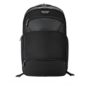 "15.6"" Mobile VIP Checkpoint-Friendly Backpack"