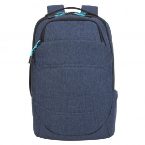 "Groove X2 Max Backpack - Navy/Charcoal (15"")"