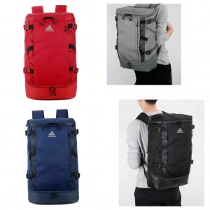 OPS Series Durable Back Pack