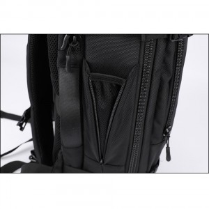 "Laptop Bag Large Multi Compartment Travel Bag i-Steadyz (15"")"