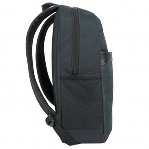 "Geolite Plus Multi-Fit Backpack - Slate Grey (15.6"")"