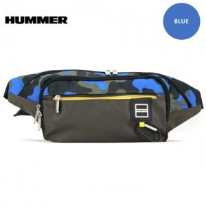 Good Sales !!  Waist Bag (47cm)