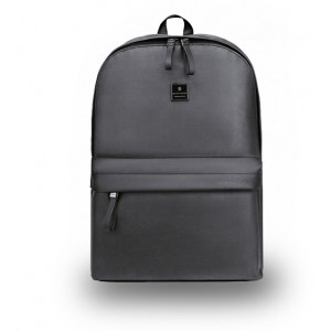 i-Tomy Backpack