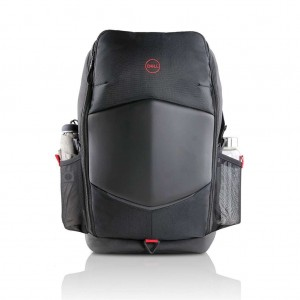 Dell Gaming Laptop Backpack Notebook Bag