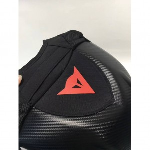 Dainese D-Mach OGIO Backpack