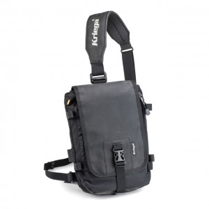 Good Sales !! SLING MESSENGER BAG