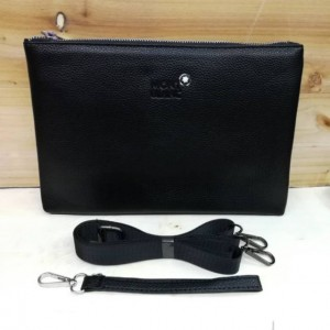 New Fashion Clutch A4 Size Sling