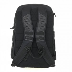 Vapor Power 2.0 Graphic Pro Adapt Backpack
