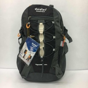 Deuter Mountain 40L