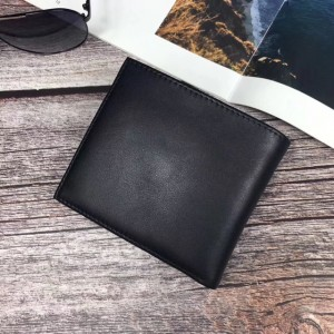 New Fashion Arrival Wallet Men High Quality