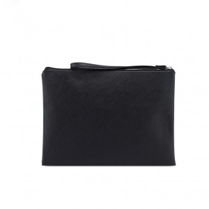 CLUTCH BAG CPB 759