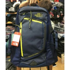 Backpack The north face resistor