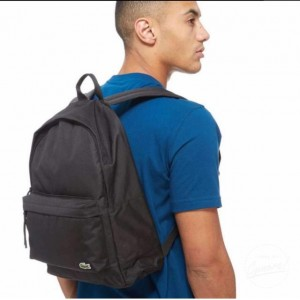 Good Sales !!! New Fashion Backpack Bag