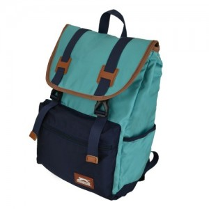 SZ3214 15-inch Laptop Backpack