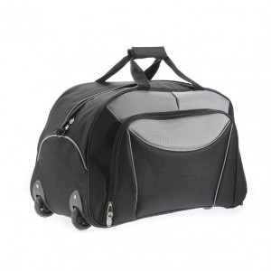 Lightweight Trolley Bag /Travel Bag /Hand Carry Backpack