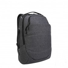 """15"""" Groove X² Max Laptop Backpack"""
