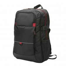"""15.6"""" Gaming Backpack Dell Gaming Backpack"""