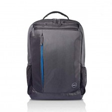 """Dell Essential Backpack (15.6"""")"""