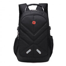 Laptop Backpack High Quality Swiss Gear School Bag Travel Backpack