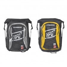Backpack Dry Pac ID 25