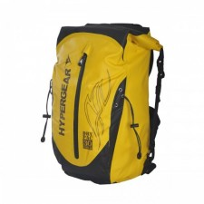 Back Pack Dry Pac Pro Gold 30 Liter - Yellow