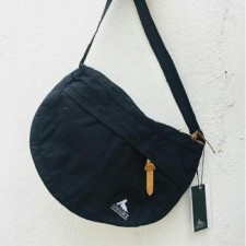 New Fashion Sling Limited Edition