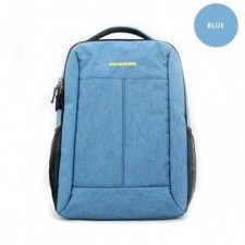 New Fashion Backpack (38cm)