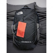 The north face freerider30