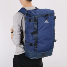 Travel Bag High Quality Travel Expedition Outdoor Backpack Bag