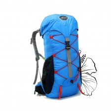 Local Lion 35L Signature Backpackers Backpack