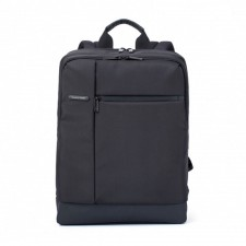 New Fashion Business Backpack - Black
