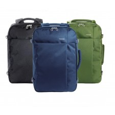 Travel Backpack, Cabin Luggage 20L 100% ORIGINAL IATA Cabin Approved Hand Carry Bag