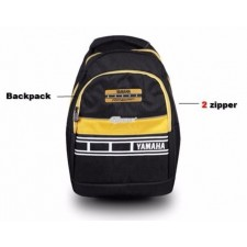 New Fashion BACKPACK YELLOW