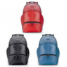Ace Gym Bag Laptop Bag Travel Outdoor Backpack Exercise