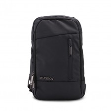New Fashion Chest Bag PHY 12