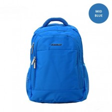 """New Fashion Laptop Backpack (17.5"""")"""