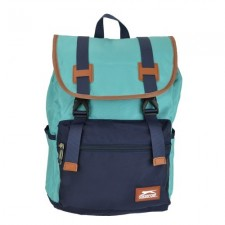 New Fashion 17-inch Laptop Backpack