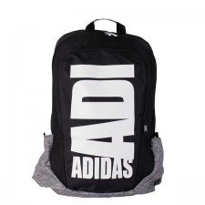 New Fashion Neopark Backpack