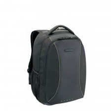 New Fashion 15.6' Incognito Laptop Backpack