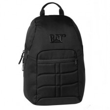 Ultimate Protect James Protect All-Day Laptop Backpack