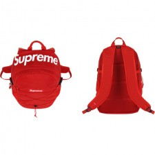 Good Sales New Fashion BACKPACK