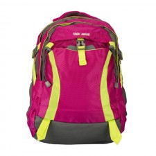 Outdoor Backpack TBP622 Rose