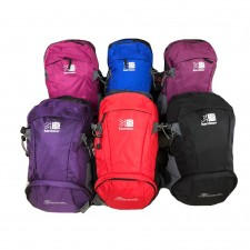 New Fashion Airspace 28 L Backpack