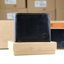 New Fashion Leather Wallet
