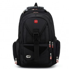 Laptop Notebook Bags Tablet iPad Galaxy Backpack Travel Bag